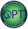 Office of Performance and Transformation