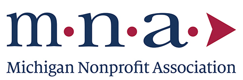 Michigan Nonprofit Association